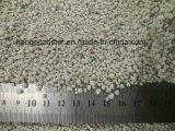 litière du chat de groupement de bentonite de 1-3.5mm