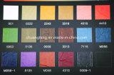 Самая новая горячая продавая прочная кожа PU 2017 для тетради (C2-13-15)