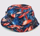 Изготовленный на заказ картина сублимируя изготовление шлема ведра печатание