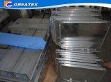 経済的な病院単一アーム電気天井のペンダント(GT-OPP503)