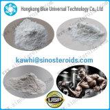 Nandrolone Undecylate de Deca Durabolin del polvo de los esteroides anabólicos para el Bodybuilding