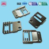 OEM/ODMのアルミニウム小さい金属部分圧力はダイカストを