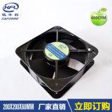 Kfl20060 440cfm Big Air Flow Ventilateur de refroidissement AC