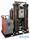 Más Vendidos de alto rendimiento generador de nitrógeno PSA.