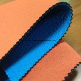 Tissu en néoprène imprimé de haute qualité