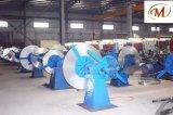 Китай изготовления трубки из нержавеющей стали 201.304