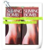 100% 좋은 가격을%s 가진 환약을 체중을 줄이는 본래 체중을 줄이는 폭탄 최고 체중 감소