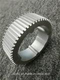 Radiateur fait sur commande spécial radiateur d'aluminium/en aluminium d'extrusion/