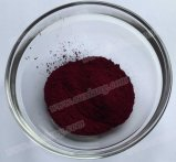 Orgánica Pigmento Violeta 27 (Fast Violet W) para el Agua Tinta Base