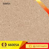 Настил плитки фарфора гранита плитки украшения для граници (66005D)