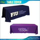 Customized Design Table Cover / Table Cloth / Desk Cloth (B-NF18F05021)