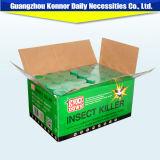 Самое лучшее продавая хорошее качество в химической формуле клопомора Dursban двери брызга клопомора