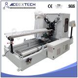 линия изготавливания трубы PVC 110-315mm