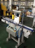 Máquina de molde de fatura plástica do sopro da máquina da máquina de molde do sopro