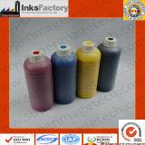 Tinta ecológica solvente para cabezales de impresión Seiko