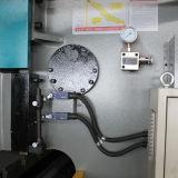 Prensa hidráulica Pressione o freio com 30t / 1600