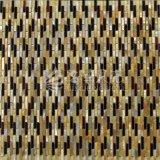 Мать раковины краски высокого качества плитки мозаики перлы