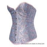 Corsés al por mayor del entrenamiento de la cintura de Cincher de la cintura de la talladora de la cintura para las mujeres