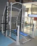 Аттестованное Ce оборудование пригодности подъема для клуба пригодности