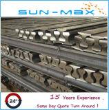 Rail de levage 80kg (Crane rail)