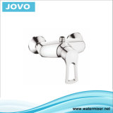 Le meilleur robinet de baignoire de robinet de douche de salle de bains de vente Jv71904