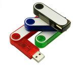 Twister USB-Blitz-Laufwerk Populer Daumen Laufwerk personifiziertes USB2.0 3.0