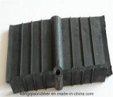 Rubber Waterstop voor Concrete die Verbinding (in China wordt gemaakt)