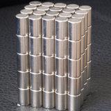 De Goede Consistentie van de Sensor N35-38uh van de Magneet van NdFeB