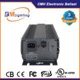 Dimerizável 330W CMH /Mh /Qmh /HPS balastro electrónico da lâmpada para sistemas hidrop ico