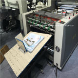 Machine de laminage de film thermique Fmy-D920 par BOPP Thermal Film