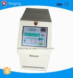 Druckguss-Temperaturregler-Gebrauch-Form-Temperatursteuereinheitmtc-Heizung