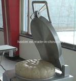 Industrieel Brood die Machines/het Brood van het Brood maken de Hydraulische Verdeler van het Deeg
