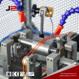 Балансировочная машина подшипника Jp мягкая для малого вентилятора центробежки турбинки вентилятора