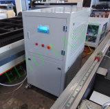 máquina de estaca do laser da fibra 500W com o certificado da patente de projeto
