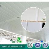 Декоративный потолок с ПВХ панели потолка/Стены платы/панелей