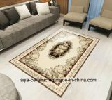 High Grade gepolijst & Golden Geglazuurd Puzzle Crystal Floor Tile