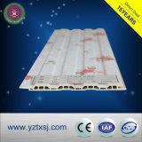 Meilleur rapport qualité prix d'usine WPC Panneau mural extérieur