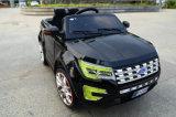 Auto-Spielzeug-mini elektrisches Baby-Auto der China-Fabrik-RC