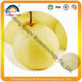 Poudre de bonne qualité de fruit de poire d'usine de GMP/poudre jus de poire/poudre de poire de poudre jus de Fuirt