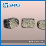 Seltene Massen-Yttrium-Metall Y