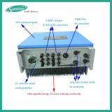 Inverseur solaire de vente chaude de Suntree 10000 watts pour le système solaire
