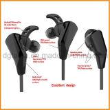 Dubbele Spreker Vier Hoofdtelefoon Bluetooth van de Sport van Kleuren de Draadloze Stereo
