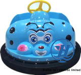 아이들 (ZJ-BC-02)를 위한 환영받은 위락 공원 소형 큰 차