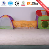 Portable Funny Kids tenda para venda