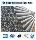 Carbon Line Steel Pipe API 5L