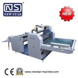 Yfma-920/1100 / 1400new Star Book Laminator Distribution