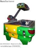 최신 판매 코끼리 하키 테이블 게임 기계 본거지 게임 기계