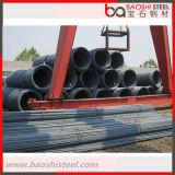 주요한 질 급료 SAE1008 열간압연 철강선 로드