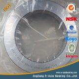 Cuscinetti del cuscinetto reggispinta a sfere di spinta di SKF (51208)