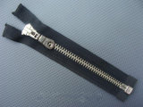 Zipper 7033 do metal